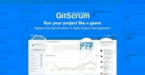 GitScrum Review