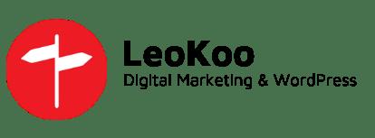 Leokoo